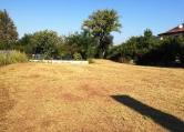 Terreno Edificabile Residenziale in vendita a Monselice, 9999 locali, zona Località: Monselice - Centro, prezzo € 150.000 | Cambio Casa.it