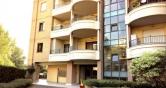 Appartamento in vendita a Corciano, 2 locali, zona Zona: San Mariano, prezzo € 90.000 | Cambio Casa.it