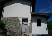Rustico / Casale in vendita a Terranuova Bracciolini, 4 locali, zona Zona: Persignano, prezzo € 230.000 | CambioCasa.it