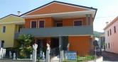 Appartamento in vendita a Lozzo Atestino, 4 locali, zona Zona: Valbona, prezzo € 125.000   CambioCasa.it