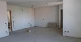Appartamento in vendita a Lozzo Atestino, 4 locali, zona Zona: Valbona, prezzo € 100.000   CambioCasa.it