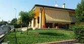 Villa Bifamiliare in vendita a Megliadino San Fidenzio, 4 locali, zona Località: Megliadino San Fidenzio - Centro, prezzo € 250.000   CambioCasa.it