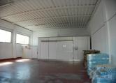 Capannone in vendita a Montegrotto Terme, 9999 locali, zona Località: Montegrotto Terme, prezzo € 180.000 | Cambio Casa.it