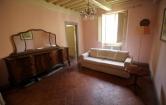 Appartamento in affitto a Montevarchi, 4 locali, zona Zona: Centro, prezzo € 450 | Cambio Casa.it