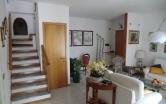 Appartamento in vendita a Subbiano, 4 locali, zona Località: Subbiano, prezzo € 165.000 | CambioCasa.it