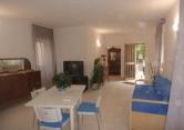 Appartamento in affitto a Milazzo, 3 locali, zona Località: Milazzo, prezzo € 450 | Cambio Casa.it