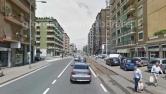 Negozio / Locale in vendita a Bresso, 2 locali, prezzo € 90.000 | Cambio Casa.it