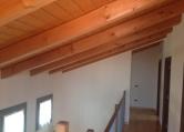 Appartamento in affitto a Monselice, 3 locali, zona Località: Monselice - Centro, prezzo € 800 | Cambio Casa.it