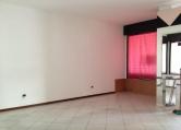 Negozio / Locale in vendita a Padova, 9999 locali, zona Località: Mortise, prezzo € 70.000 | Cambio Casa.it