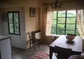 Appartamento in vendita a San Mauro di Saline, 3 locali, zona Località: San Mauro di Saline - Centro, prezzo € 59.000 | Cambio Casa.it