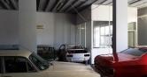 Capannone in affitto a Città Sant'Angelo, 9999 locali, zona Zona: Fonte Umano, prezzo € 1.000 | Cambio Casa.it