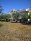 Appartamento in affitto a Eboli, 4 locali, zona Località: Eboli - Centro, prezzo € 500 | Cambio Casa.it