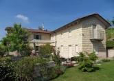 Rustico / Casale in vendita a Casale Monferrato, 10 locali, zona Località: Casale Monferrato, prezzo € 370.000 | Cambio Casa.it