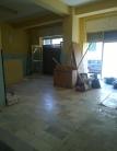 Negozio / Locale in affitto a Eboli, 9999 locali, zona Località: Eboli - Centro, prezzo € 500 | CambioCasa.it