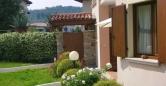 Appartamento in vendita a Puegnago sul Garda, 2 locali, zona Zona: Palude, prezzo € 110.000 | CambioCasa.it