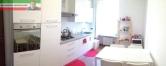 Appartamento in affitto a Belgioioso, 4 locali, zona Località: Belgioioso - Centro, prezzo € 650 | Cambio Casa.it