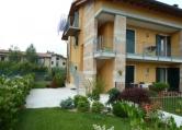 Appartamento in vendita a Badia Calavena, 6 locali, zona Località: Badia Calavena - Centro, prezzo € 280.000 | Cambio Casa.it