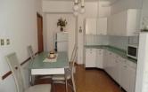 Appartamento in vendita a Mezzolombardo, 3 locali, prezzo € 100.000 | Cambio Casa.it
