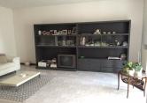Appartamento in vendita a Cappella Maggiore, 3 locali, zona Località: Cappella Maggiore - Centro, prezzo € 155.000 | Cambio Casa.it