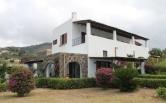 Villa in vendita a Lipari, 11 locali, zona Zona: Pirrera, Trattative riservate | Cambio Casa.it