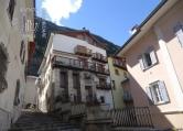Appartamento in vendita a Mezzolombardo, 4 locali, prezzo € 150.000 | Cambio Casa.it