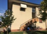 Appartamento in vendita a Lonigo, 3 locali, prezzo € 88.000 | Cambio Casa.it
