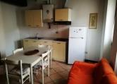 Appartamento in affitto a Montichiari, 2 locali, zona Zona: Borgosotto, prezzo € 400 | Cambio Casa.it
