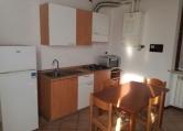 Appartamento in affitto a Montichiari, 2 locali, zona Zona: Borgosotto, prezzo € 420 | Cambio Casa.it