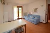 Appartamento in affitto a Castelfranco Veneto, 2 locali, zona Località: Castelfranco Veneto, prezzo € 400 | Cambio Casa.it