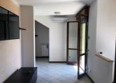 Appartamento in affitto a Albignasego, 3 locali, zona Località: Albignasego - Centro, prezzo € 600 | Cambio Casa.it