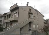 Appartamento in vendita a Piandimeleto, 7 locali, zona Località: Piandimeleto - Centro, prezzo € 87.000 | Cambio Casa.it