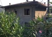 Villa in vendita a Grancona, 4 locali, zona Zona: Pederiva, prezzo € 150.000 | Cambio Casa.it