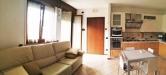 Appartamento in affitto a San Bonifacio, 2 locali, zona Zona: Villanova / Villabella, prezzo € 430 | Cambio Casa.it