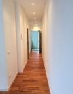 Appartamento in affitto a Monselice, 3 locali, prezzo € 650 | Cambio Casa.it