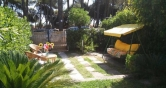 Appartamento in affitto a Silvi, 2 locali, zona Zona: Silvi Marina, prezzo € 300 | Cambio Casa.it