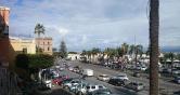 Appartamento in affitto a Milazzo, 3 locali, zona Località: Milazzo - Centro, prezzo € 500 | Cambio Casa.it