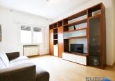 Appartamento in vendita a Mogliano Veneto, 5 locali, zona Località: Mogliano Veneto, prezzo € 110.000 | Cambio Casa.it