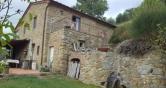 Rustico / Casale in vendita a Loro Ciuffenna, 4 locali, prezzo € 460.000 | Cambio Casa.it