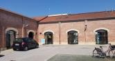 Negozio / Locale in vendita a Piazzola sul Brenta, 9999 locali, zona Località: Piazzola Sul Brenta - Centro, prezzo € 100.000 | Cambio Casa.it