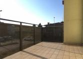 Appartamento in vendita a Tombolo, 3 locali, zona Località: Tombolo - Centro, prezzo € 112.000 | Cambio Casa.it