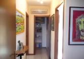 Appartamento in vendita a Zimella, 3 locali, zona Zona: Bonaldo, prezzo € 79.000 | Cambio Casa.it