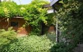Villa in vendita a Lonigo, 3 locali, zona Località: Lonigo - Centro, prezzo € 180.000 | Cambio Casa.it
