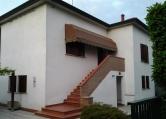 Villa in vendita a Lendinara, 4 locali, zona Località: Lendinara, prezzo € 148.000 | CambioCasa.it