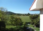 Villa in vendita a Teolo, 7 locali, zona Zona: Treponti, prezzo € 490.000 | Cambio Casa.it