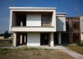 Villa Bifamiliare in vendita a Monzambano, 5 locali, zona Località: Monzambano, prezzo € 198.000 | Cambio Casa.it