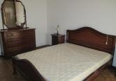 Appartamento in affitto a Lendinara, 4 locali, zona Località: Lendinara - Centro, prezzo € 380 | Cambio Casa.it