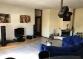 Appartamento in vendita a Thiene, 4 locali, prezzo € 115.000 | Cambio Casa.it