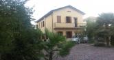 Villa in vendita a Noale, 4 locali, prezzo € 174.000 | Cambio Casa.it