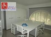 Ufficio / Studio in affitto a Origgio, 9999 locali, zona Località: Origgio - Centro, prezzo € 1.600 | Cambio Casa.it