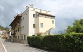 Appartamento in vendita a Renon, 3 locali, zona Zona: Soprabolzano, prezzo € 299.000 | Cambio Casa.it